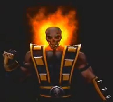 File:Inferno scorpion 3.jpg