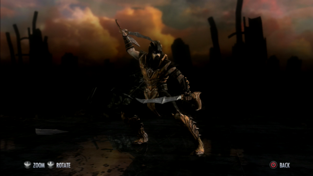 File:Injustice Gods Among Us Scorpion 3.png