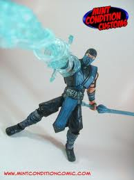 File:Sub zero toy ice blaset.jpg
