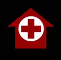 File:Icon HealthRegen.png