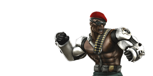 File:PLAYER JAX.png