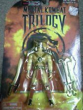 File:Trilogy Shao Kahn figure carded.jpg