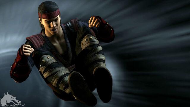 File:Mortal-kombat-x-liu-kang-special-1-.jpg