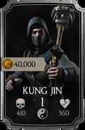 Kung Jin 1