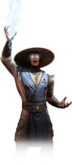 File:Raiden photo.jpg
