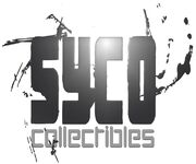 Syco collectibles