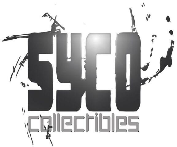 File:Syco collectibles.jpg