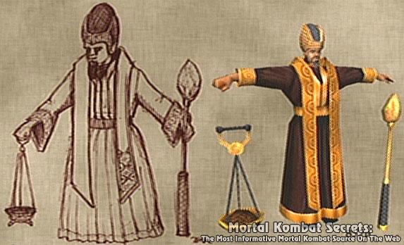 File:Lava Shrine Priests.jpg