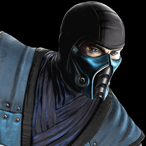 File:SubZero fight look.png