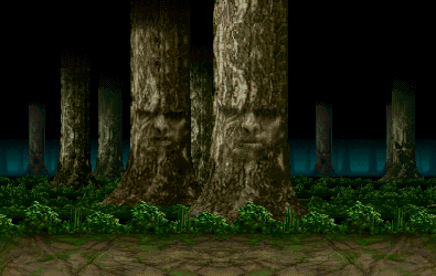 File:Living Forest.png