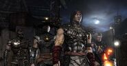 MortalKombatX Revenants-1-