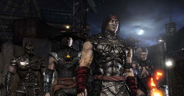 File:MortalKombatX Revenants-1-.jpg