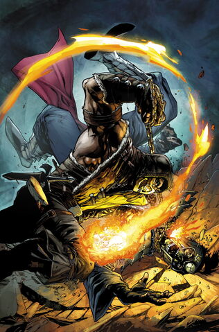 File:MORTAL KOMBAT X ISSUE 8 COVER.jpg