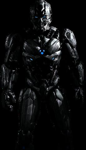 File:Tri-Borg MKX Render.png
