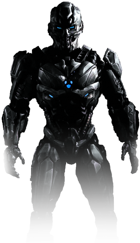 http://vignette3.wikia.nocookie.net/mkwikia/images/f/f7/Tri-Borg_MKX_Render.png/revision/latest?cb=20151231003913