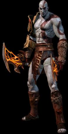 File:Nekropolis Kratos.png