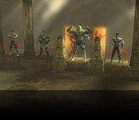 File:Warrior Shrine.jpg