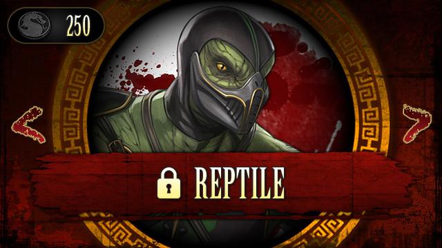 File:Selector theme reptile locked-1-.jpg