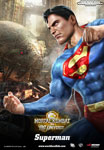 SupermanPosterMKvsDC