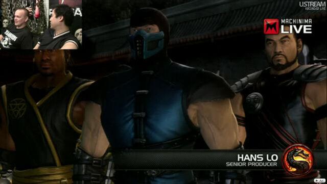 File:MK9Bi-Han-Sub-Zero.jpg