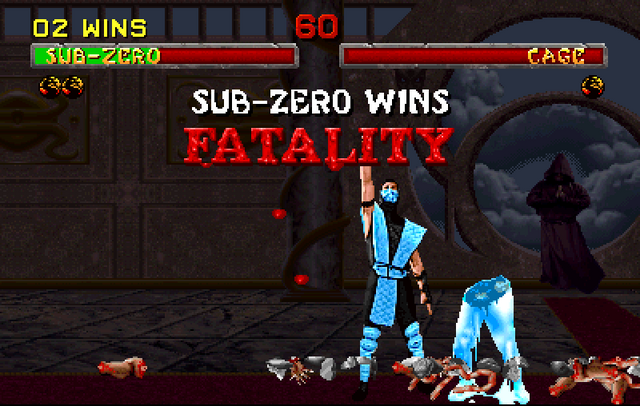 File:Sub-Zero Fatality MK2.png