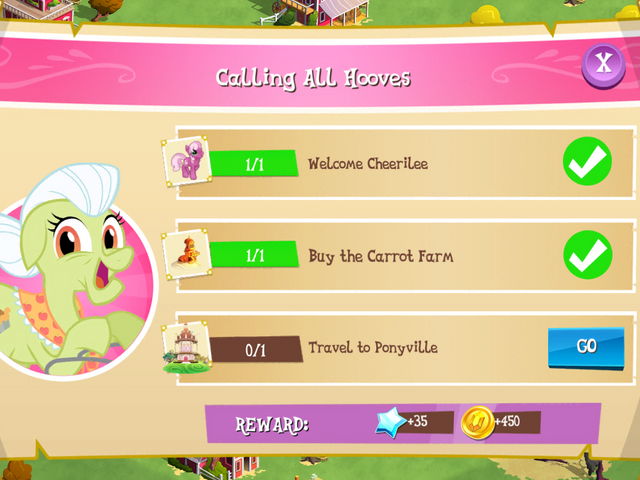 File:Calling All Hooves tasks.png