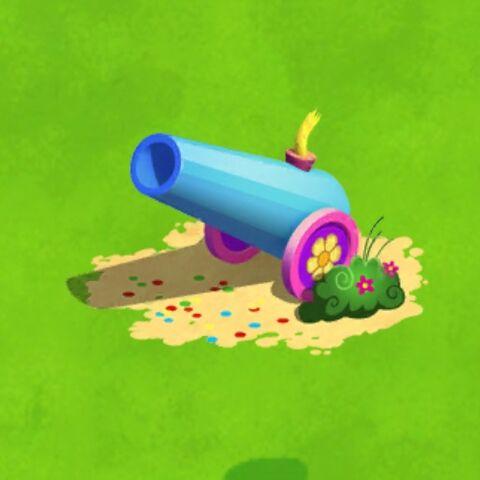 File:Left Party Cannon.jpeg