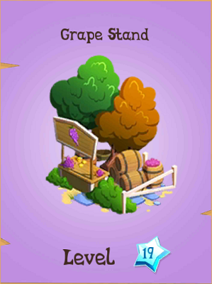 File:Grape Stand Store Locked.png