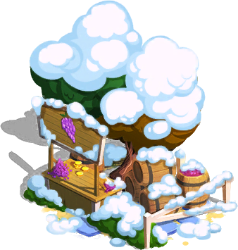 File:Grape Stand Snow.png