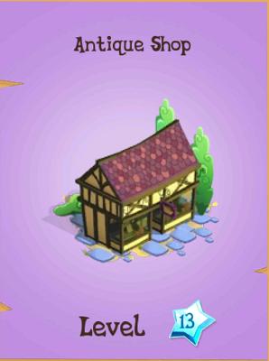 File:Antique Shop Store Locked.png