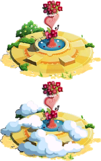File:Heart Fountain.png