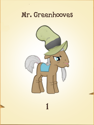File:Mr. Greenhooves Inventory.png