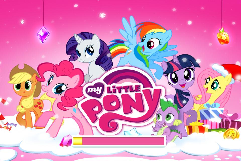 latest?cb=20140107100632 updates the my little pony gameloft wiki fandom powered by wikia  at bayanpartner.co