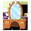 File:Vanity Mirror.png