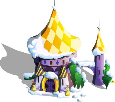 File:Canterlot House Winter 3.png