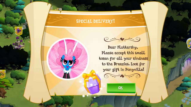 File:This'll Be a Breeze! special delivery.png