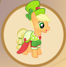 File:Southern Belle Outfit.png