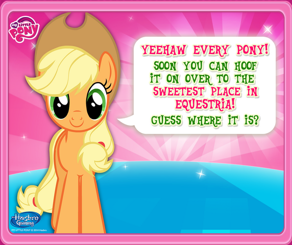 File:Sweet Apple Acres preview mystery promo.png