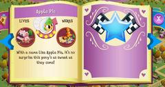 Apple Pie album