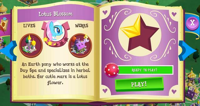File:Lotus Blossom album.png