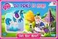Comic-Con DJ Pon3 promo.jpg