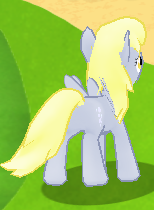 File:Derpy.PNG