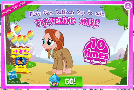 File:Traveling Mare Balloon Pop Promo.png