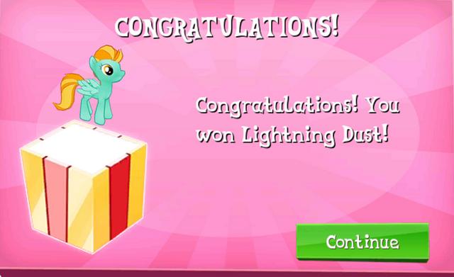 File:Lightning Dust Won in EG.png