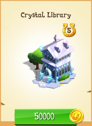 File:Crystal Library Store Unlocked.png