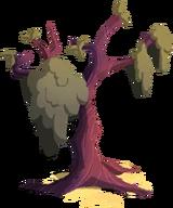 Tree SAA