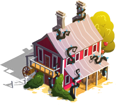 File:Sweet Apple Guest House S4.png