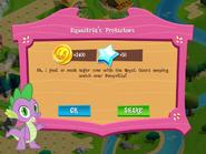 Equestria's Protectors outro