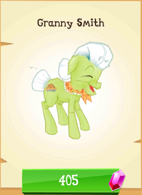 File:Granny Smith Store Unlocked.png