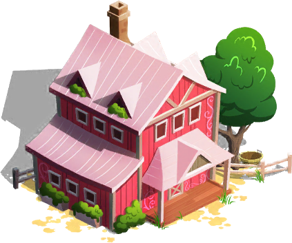 File:Sweet Apple Cottage.png